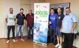 Marechal Rondon sediará os Jogos de Aventura e Natureza