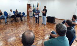 Arrastão contra a dengue acontecerá neste sábado em mais um trecho da região central de Marechal Rondon
