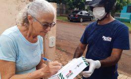 Remédio em Casa se mostra essencial para evitar que grupos de risco do coronavírus saiam de casa