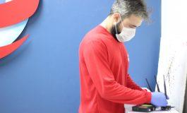 Opção Telecom toma medidas preventivas ao coronavírus para garantir atendimento a usuários