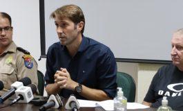 Coronavírus: Decretado o fechamento do comércio em Marechal Rondon a partir deste sábado