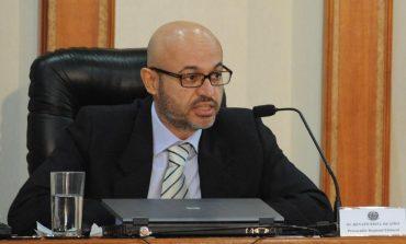 Procurador eleitoral aceita processo que pedecassação de registro do PT