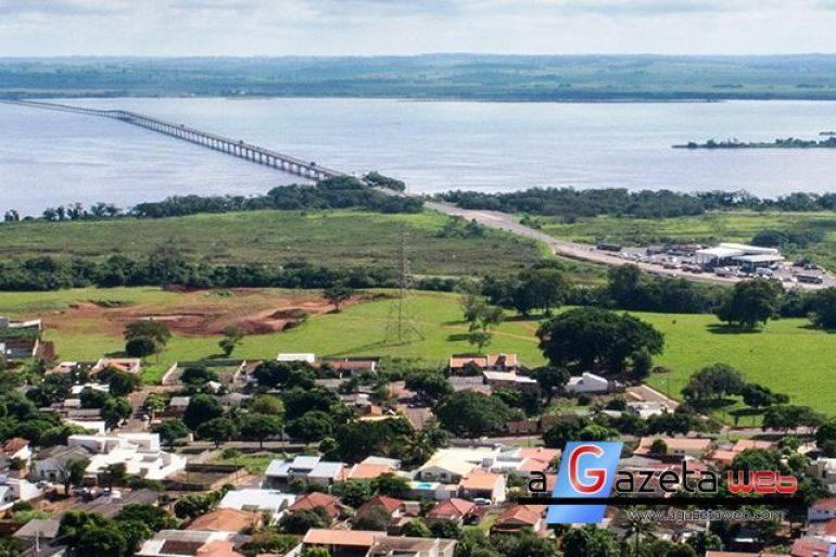 Secretaria de Saúde do Estado confirma primeira morte por coronavírus em Guaíra