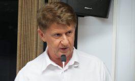 TJ suspende nova votação no processo envolvendo o vereador rondonense Nilson Hachmann