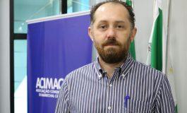 Acimacar apoia petição pública para redução do pedágio no Paraná