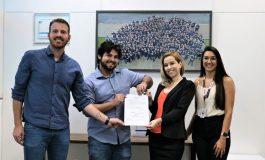 Startup internacional voltada a produtos biotecnológicos se instala no Biopark