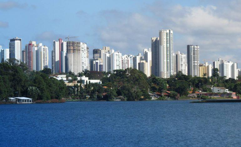 Imóveis de Londrina entram em curva de recuperação e buscas por apartamentos voltam a crescer