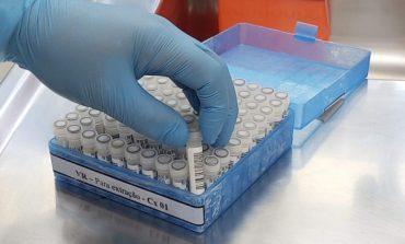 Pato Bragado confirma o quinto caso do novo coronavírus