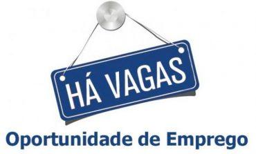 Agência do Trabalhador tem 255 vagas disponíveis em Marechal Cândido Rondon