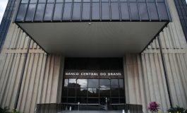 Mercado espera que Copom reduza Selic para 3,25% esta semana