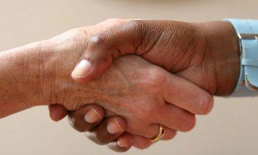 Iguassu-IT estimula valorização aos produtos e serviços dos associados na região