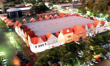 Prefeitura anuncia cancelamento da ExpoRondon e Oktoberfest desse ano