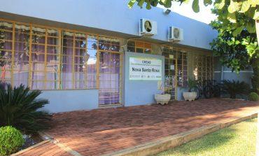 Programa Família Acolhedora está continuamente com as inscrições abertas em Nova Santa Rosa