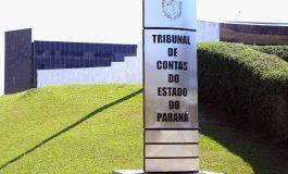 TCE-PR e CGU orientam devolução de auxílio recebido indevidamente por servidores de 388 prefeituras