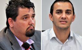 Marechal Rondon: Projeto prevê notificação antes de multa por descumprimento de normas durante pandemia