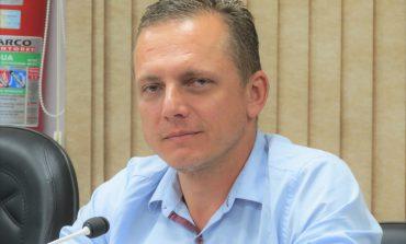 Justiça valida votos de Vanderlei Sauer, que está oficialmente reeleito vereador de Marechal Rondon