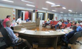 Prefeitura quer investir sobras de R$ 1 milhão da Câmara rondonense na UPA Marechal