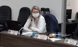 Casos do novo Coronavírus têm sido leves ou assintomáticos em Marechal Rondon