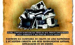 Coleta de lixo eletrônico em Nova Santa Rosa começa no Dia Mundial do Meio Ambiente (5)
