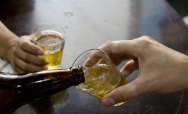 Aglomeração e algazarra em bar de Nova Santa Rosa na madrugada causa indignação de moradores