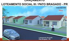 Caixa Econômica apresenta critérios de seleção às famílias que buscam casa própria em Pato Bragado