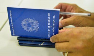 Agência do Trabalhador tem 90 vagas disponíveis para Marechal Rondon e região a partir desta terça-feira (8)