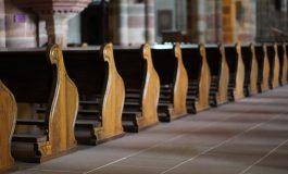 Depois do comércio, Governo do Paraná proíbe cultos e missas presenciais