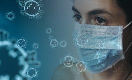 Regras para a prevenção ao novo coronavírus devem ser cumpridas no dia de finados em Pato Bragado