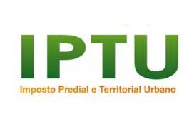 Prazo para IPTU, Alvará e Taxa de Lixo, prorrogado, vence dia 10 em Marechal Rondon