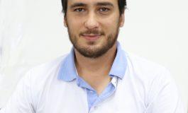 John Nodari se afasta da Secretaria de Saúde de Pato Bragado