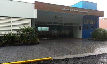 Prefeitura investirá R$ 1 milhão na UPA Marechal, com recursos de economia da Câmara Municipal rondonense