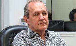 Portinho solicita à Prefeitura aquisição de mais livros à Biblioteca Municipal