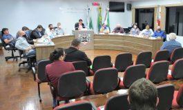 Em primeira votação, maioria dos vereadores aprova fim da tarifa mínima da água em Marechal Rondon