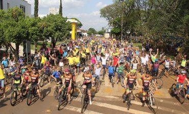 Marechal Cândido Rondon recebe título de Cidade Amiga da Bicicleta no Paraná