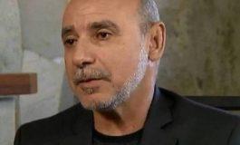 Fabricio Queiroz é preso em Atibaia, interior de São Paulo