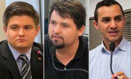 Projeto quer proibir parentes de prefeito, vice e secretários no primeiro escalão em Marechal Rondon