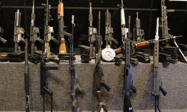 Combate a crimes de fronteiras é reforçado com novo equipamento