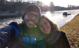 Dia dos Namorados: romantismo pede mudança em tempos de quarentena