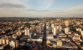 Municípios do Paraná recebem R$ 19,9 milhões para o atendimento à saúde