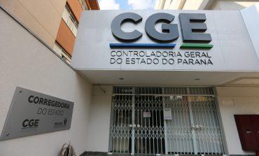 Paraná é avaliado com nível alto de transparência sobre a Covid-19