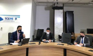 Governo do Estado notifica servidores que receberam auxílio emergencial