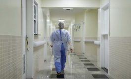 Casos de Covid-19 crescem 162% em uma semana na Macrorregião Oeste