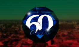 Programação on-line marca o 60º aniversário de Marechal Rondon