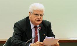 Ex-deputado Nelson Meurer, primeiro condenado pelo STF na Lava Jato, morre de Covid-19 neste domingo (12)