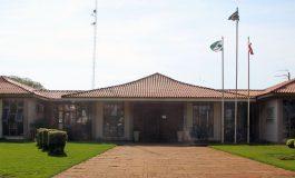 Promotoria faz recomendação administrativa para Prefeitura de Nova Santa Rosa