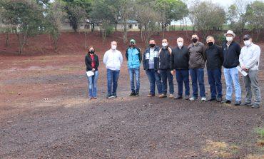 Administração de Pato Bragado programa audiência pública para encerrar o caso fecularia