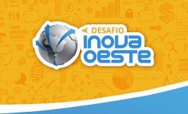 Edital prevê investimentos de até R$2 milhões para inovação em empresas do oeste do Paraná