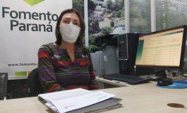 Prefeitura rondonense intermedia liberação de mais de R$ 1,3 milhão através da Fomento Paraná