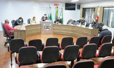 LDO rondonense é aprovada em definitivo com orçamento de R$ 229 milhões para 2021