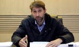 Marcio Rauber participa de videoconferência com prefeitos da Amop sobre decreto do Governo do Estado